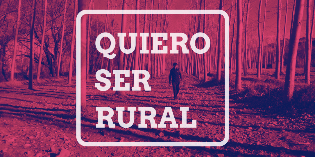 QSR#00 - Presentación 2