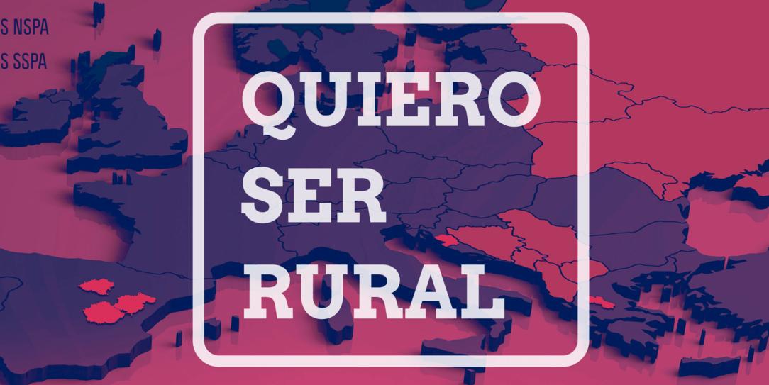 QSR Marzo Ventajas Fiscales