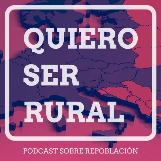 QSR#02 – Las ventajas fiscales 1