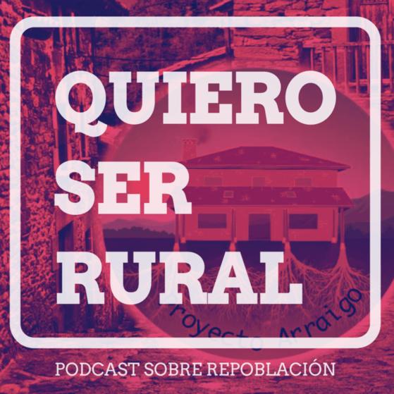 QSR#03 - Vivienda en el medio rural 1