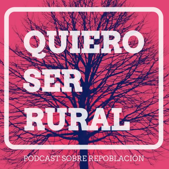 QSR#04 - Emprendiendo en el mundo rural 1