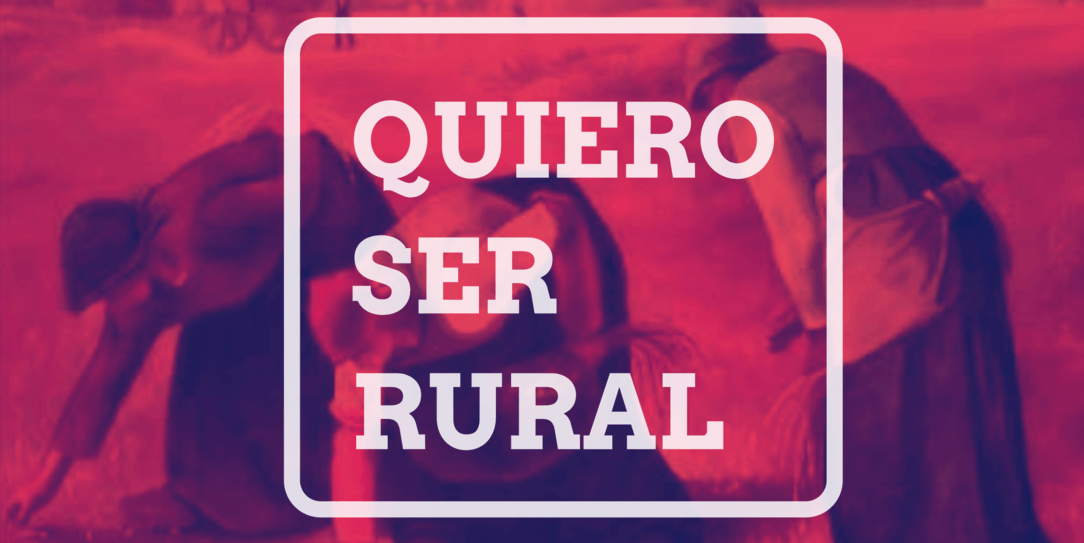 QSR#05 – La mujer rural 6