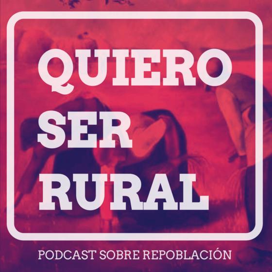 QSR#05 – La mujer rural 1