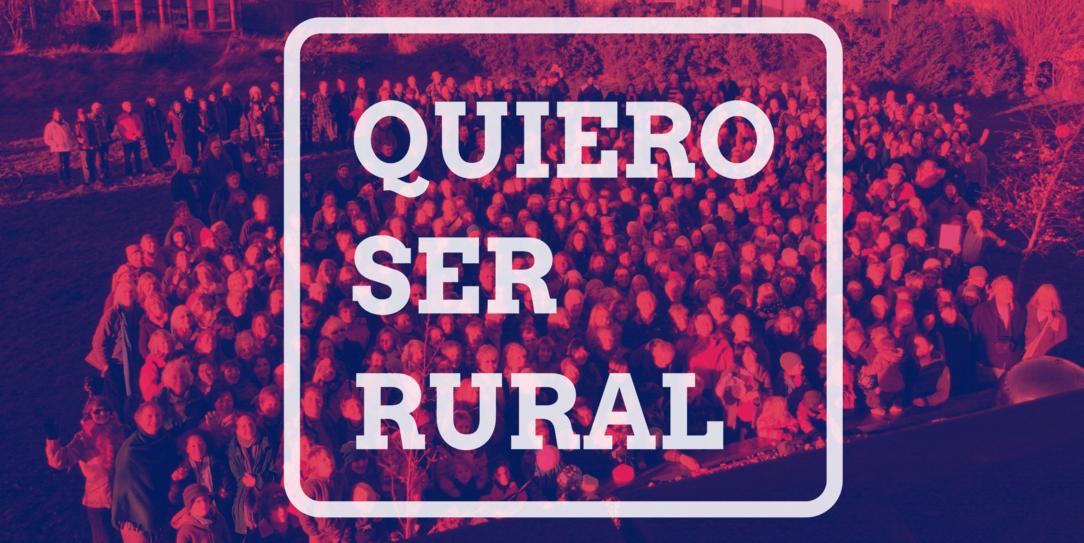 QSR#08 – Pueblos y Comunidades rurales resilientes 3