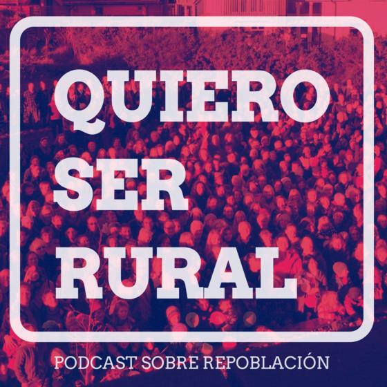 QSR#08 – Pueblos y Comunidades rurales resilientes 1