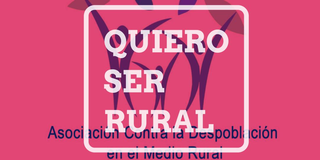 QSR#09 – Repoblación y nuevos pobladores 2