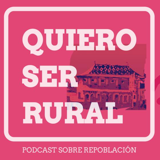 QSR#10 – Políticas para el mundo rural 1