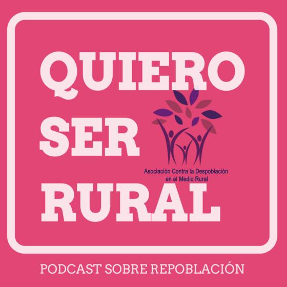 QSR#09 – Repoblación y nuevos pobladores 1